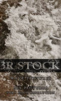 3R Stock - Waves