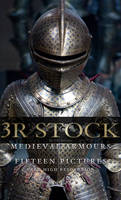 3R Stock - Medieval Armour I