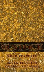 3R Stock - Rock Textures by NEOkeitaro