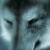 FFVII-AC: Random Avatars VI by Ekibyougami