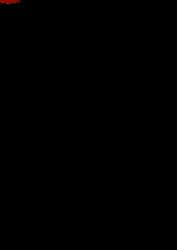 Syphaero on template 1 by Syphaero