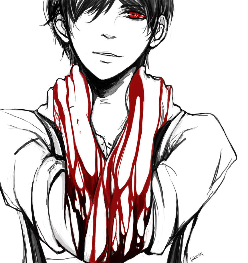 More vampire eren x reader au by thenobodyofasoldier on deviantart