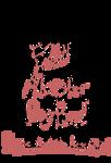 F2U Anthro Monster Dog Base!! [Read Description!] by Nicosetsu