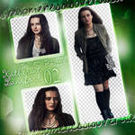 png_pack_01_Katherine_Langford_by_LeexiMikaelson