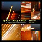 light_texture_pack