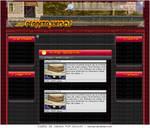 Disenyo para web juegos flash