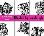 Whirls 2 by twinkle_byte