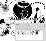 WearsBrushes 02