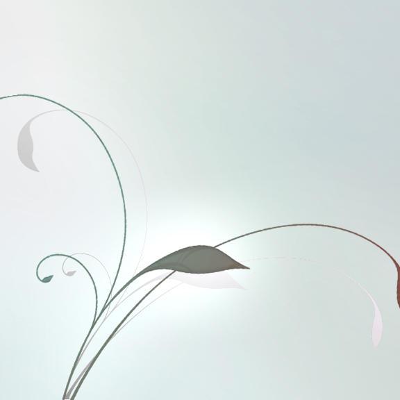 plant parts 2 by ssumenona