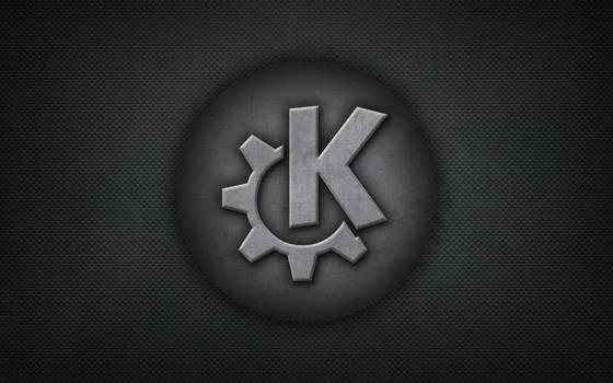 Kdewallpaper