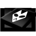3D Foobar Icon by RaiderXXX