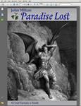 Paradise Lost e-book