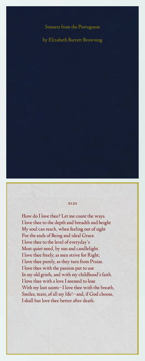 Sonnets from the Port. e-book