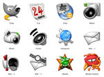 Noia Applications for OSX