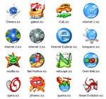 Noia Apps www 010