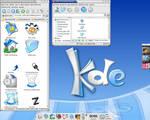 Noia KDE 1.00