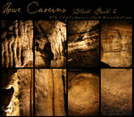 Howe Caverns - Pack II