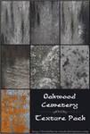 Oakwood Textures