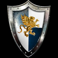 Heroes of Might and Magic Desktop Icon