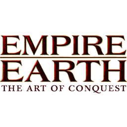 Empire Earth The Art Of Conquest Desktop Icon By Tarvanis On Deviantart