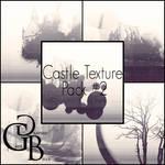 Castle Texture Pack #2
