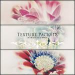 TexturePack#18 HE