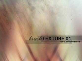 Texture  01 by noniq