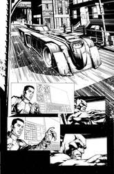 Batman 1 pg. 6