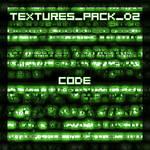 Textures - Code by EL80