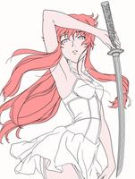 Yuno progress