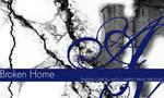 Broken Home