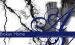 Broken Home by AboveVintage