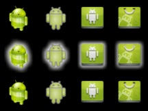 Andriod Robot start Orb.jpg