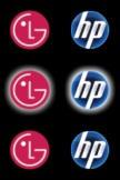 HP-LG-Logo-start-orb
