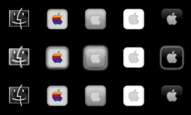 Mac Pack 5 Fixed by leepat0302