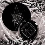 Constellation texture pack