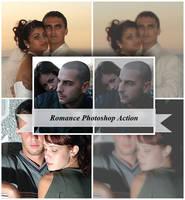 Romance Action