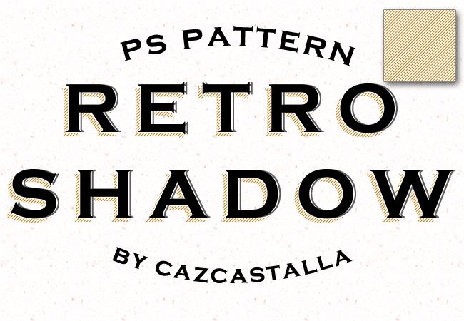 Hatch Pattern by cazcastalla
