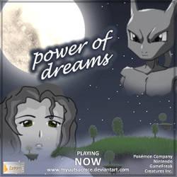 .: Power of Dreams :. TheMovie