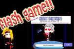 Ask Hidan:Flash game:fixed