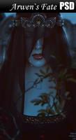 Arwen`s Fate PSD