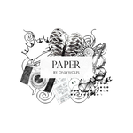 Paper / Papel [Pack #9]