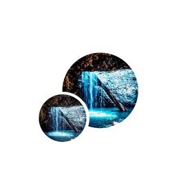 PSD Coloring #020 by OnlyWolfs