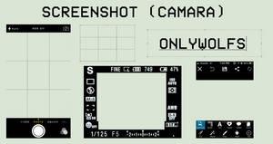 Screenshot (Camara) [Pack #19]