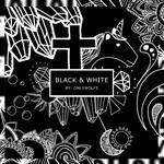Black And White [Overlays]