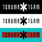 Trauma Team Logo Resource
