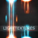 Lighttextures Vol.8