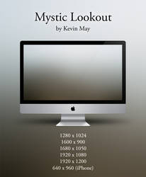Mystic Lookout