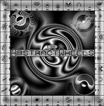 Abstract Wheels