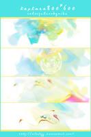 1013_texture by mikakjj